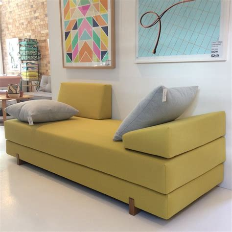 Sofa Minimalis Di Informa harga sofa bed informa rs gold sofa