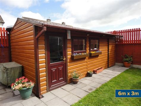 Home Office Shed by Home Offices Steel Offices Pvc Home Offices Steeltech
