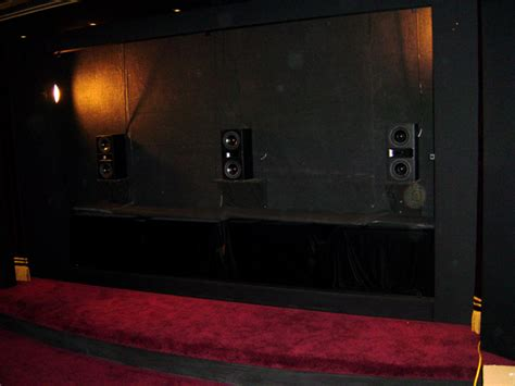 Home Theater Advante what is the advantage to a second subwoofer avs forum home theater discussions and reviews