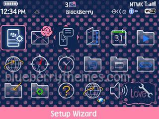 themes cho blackberry q10 tổng hợp themes đẹp d 224 nh cho bold 9000 update gsm vn