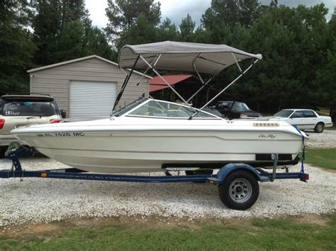 bowrider boats for sale in alabama bowrider new and used boats for sale in alabama