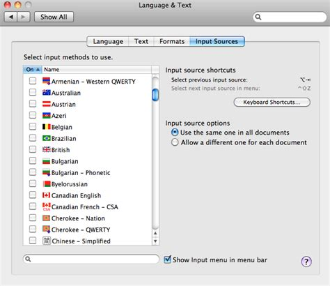 layout editor for mac os x edit keyboard layout on mac