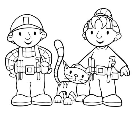 nick jr coloring pages nick jr printable coloring pages az coloring pages