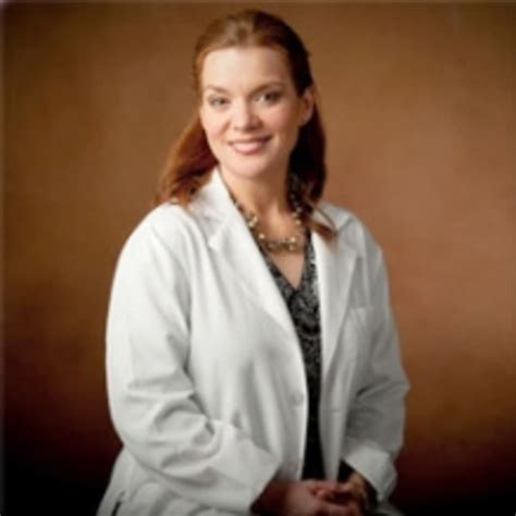 reviews dr cristin bruns md tulsa ok endocrinologist