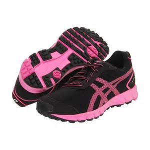 athletic shoes asics s matchplay33 sneakers athletic shoes