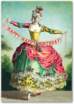 beautiful baroque and birthday images on