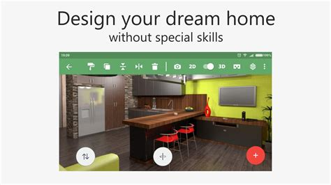 home design apk free download design this home apk download 100 home design 2d apk home