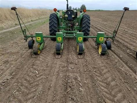391 best images about farm equipment on pinterest john