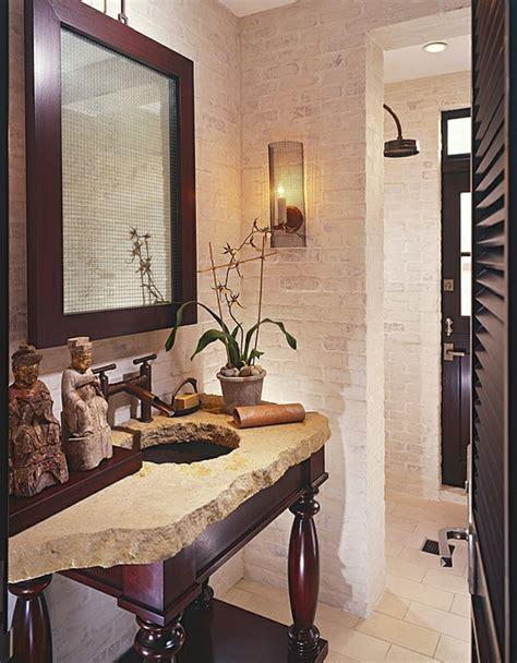 design ideen für kleine badezimmer badezimmer kleines badezimmer design ideen kleines