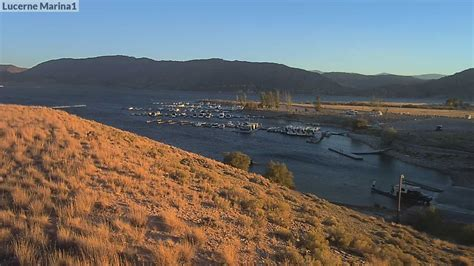 fishing boat rentals flaming gorge lucerne valley marina is a full service marina on the