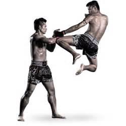 Muay Thai Muay Thai