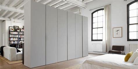 decoracion pisos pequenos  renuncies  nada piso