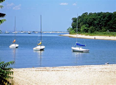 boats for sale jefferson county ny port jefferson ny homes for sale carrington real estate