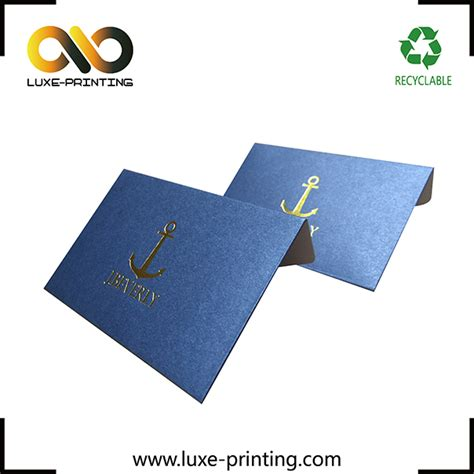 Cheap Custom Gift Cards - wholesale cards and envelopes cards and envelopes wholesale suppliers product