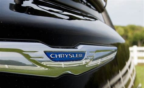 names of chrysler cars the stories car brand names david airey