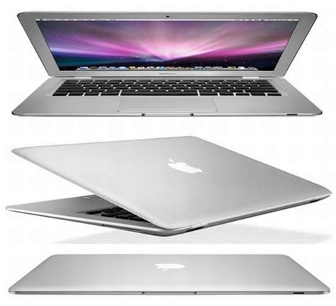 Update Macbook Pro apple macbook pro and air update 2013 price india