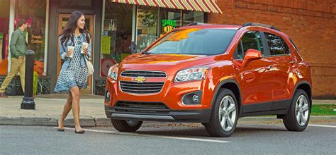chicagoland chevrolet dealers 2016 chevrolet trax chicagoland northwest indiana