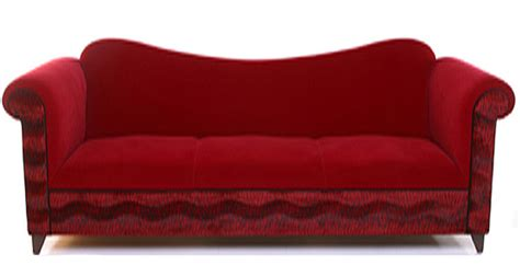 Cool Sleeper Sofa Cool Convertible Sofa Funky Sofa Retro Sofa By Funkysofa Customize Yours In 50 Fabrics