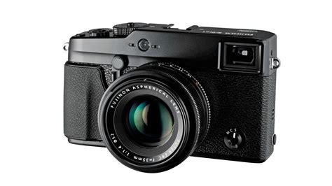 X Pro fujifilm x pro2 news at cameraegg