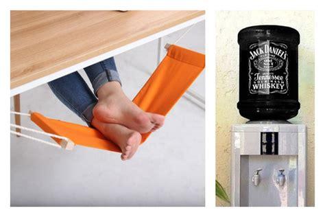 oggetti da ufficio i 15 prodotti da ufficio miglioreranno la vostra