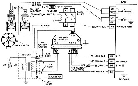 wiring diagram for a ups system wiring wiring diagram images