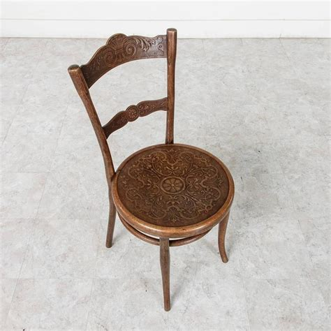 antique bentwood rocking chair austrian thonet style 19thc thonet chairs austria original thonet child chair