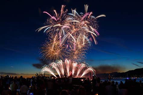 disney wins 2016 honda celebration of light fireworks tonight is the finale of the 2016 honda celebration of