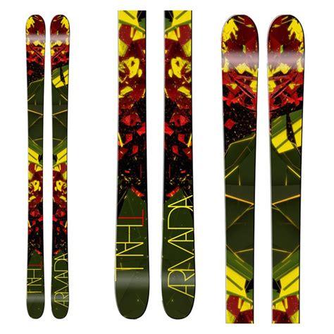armada sci sci armada prezzi e vendita skiprice it