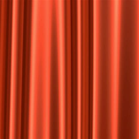 town of babylon section 8 curtain fabric red 28 images isabella stripe fabric