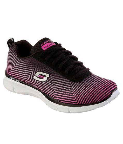 skechers sports shoes india skechers sports shoes india 28 images skechers running