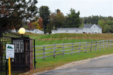 Practitioner In Detox In Effingham Nh by Despite Chronic Problems State Approves Lakeview Rehab S