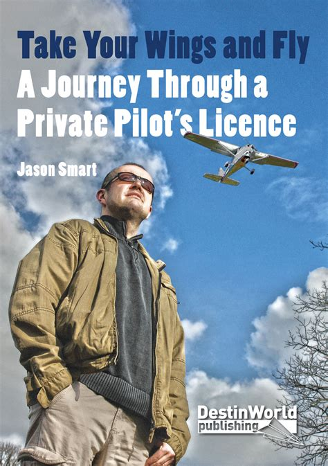 thud pilot a pilotã s account of early f 105 combat in books thinking of becoming a pilot read jason s entertaining