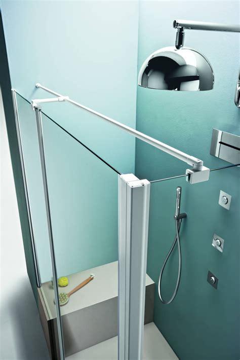 arblu box doccia dedalo by arblu area