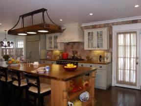 country kitchen lighting kitchen design trends and ideas buildipedia