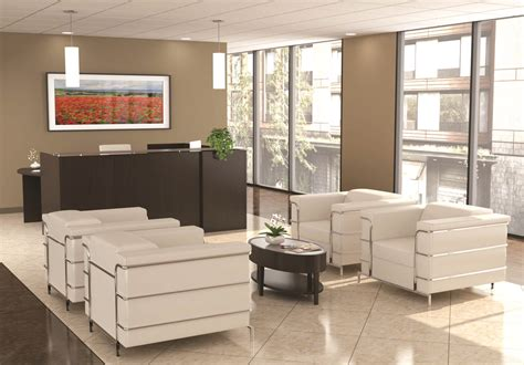 lobby office furniture office lobby furniture richfielduniversity us