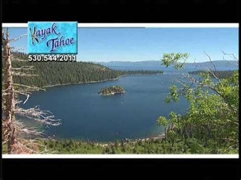 paddle boat rentals in south lake tahoe 64 best tahoe activities images on pinterest zephyr cove