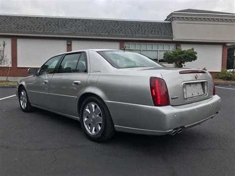 how to learn everything about cars 2005 cadillac escalade on board diagnostic system cadillac deville 2005 in prospect norwich middletown waterbury ct rt 69 auto sales