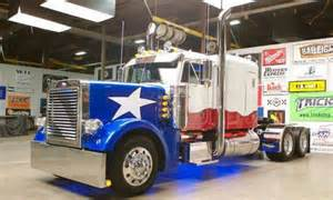 Custom Truck Shops In Tx 17 Best Images About Csm On Shops Trucks And