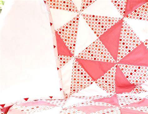 Kancing Kayu Polkadot Pink 134 best polka dots images on polka dots dots and polka dot