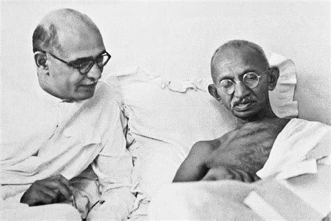 gandhi biography brief mahatma gandhi biography for kids