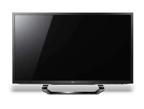 Tv Led Lg 42 Inch Bekas 47lm6200 adslgate
