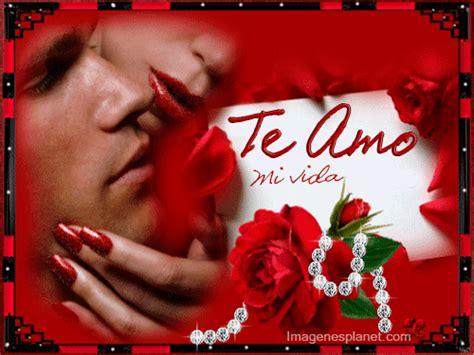 imagenes up romanticas imagenes romanticas con frases de amor im 225 genes de amor
