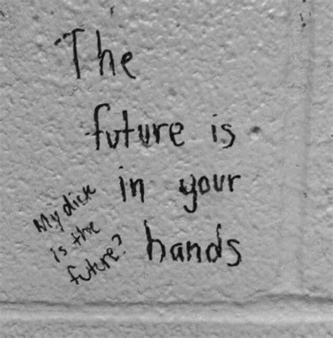 bathroom stall quotes best 10 bathroom stall ideas on pinterest narrow