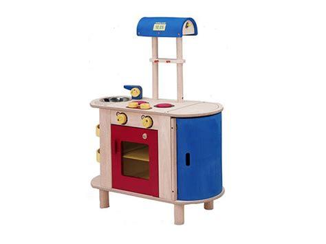 plan toys kitchen set 7 eco friendly play kitchen sets plan toys kitchen inhabitots