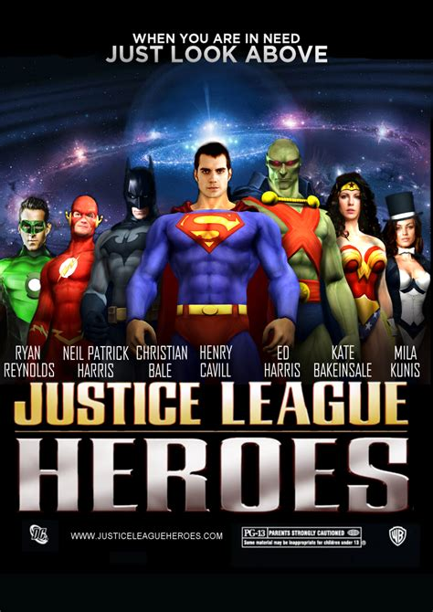 download film justice league subtitle indonesia movie justice league movie 2008 2015