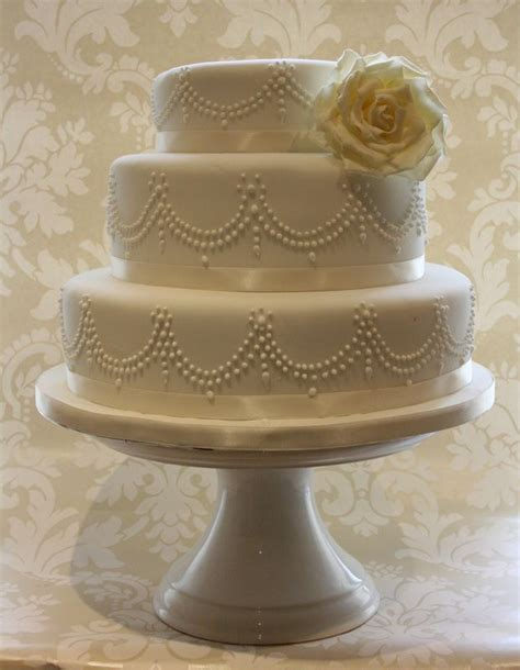 Wedding Cake Maker by 184 Best Wedding Cakes By Floriana Images On