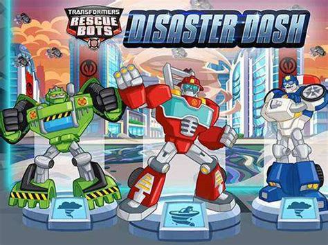 download game android transformer mod apk transformers rescue bots dash mod apk android download