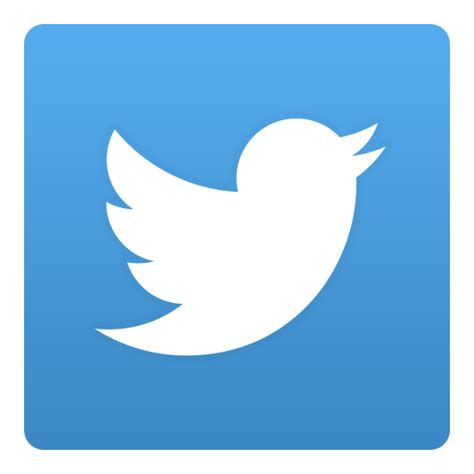 twitter application twitter introduces new first view ad caign to aid