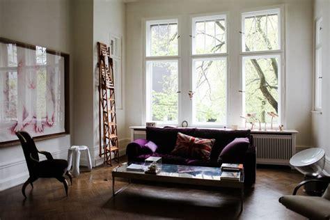 moderne esszimmer einrichtung 1844 karena schuessler dise 241 o y decoraci 243 n de interiores