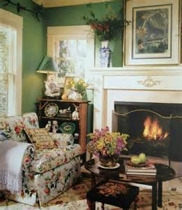 454 best images about paint colors on pinterest interior english tudor cottage style home interiors old english